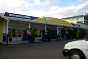 Port Vila Supermarkets