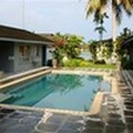 Pacific Lagoon apartments