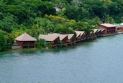 Resorts With Bungalows
