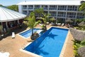 Port Vila Motels